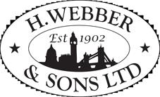Hwebber