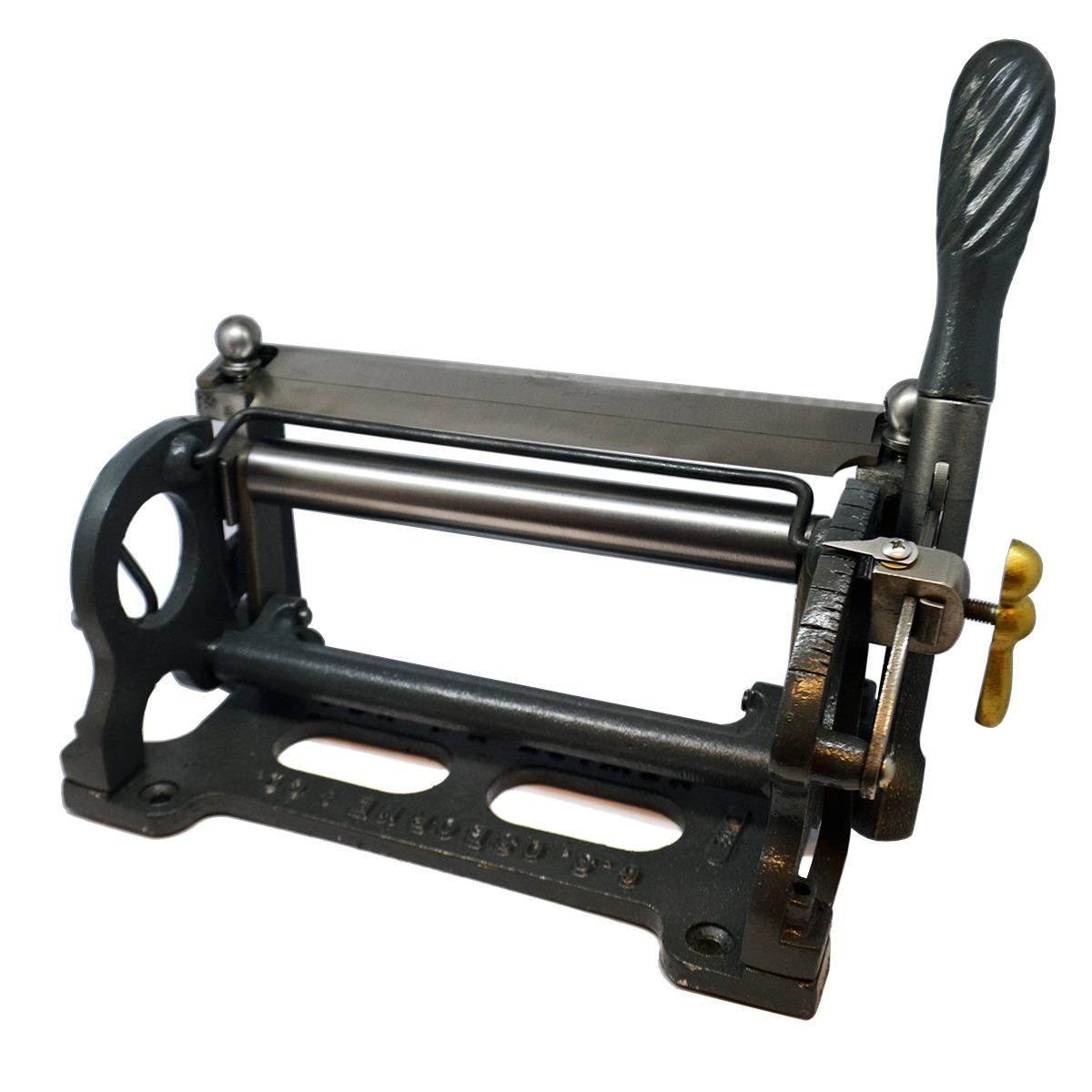 84 Splitting Machine