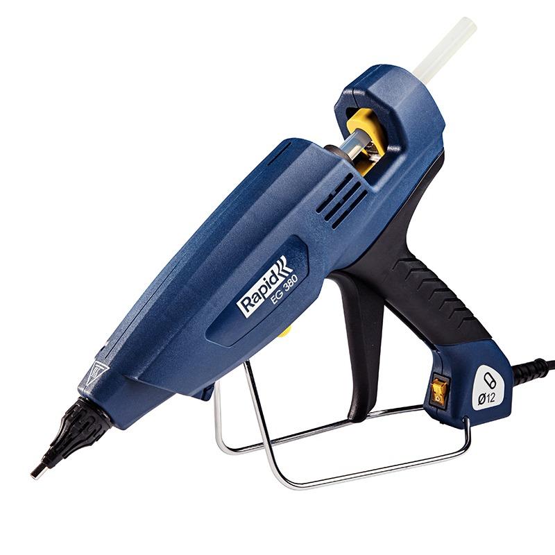 Rapid EG380 Professional Glue Gun