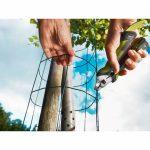 Rapid FP20 Fence Pliers