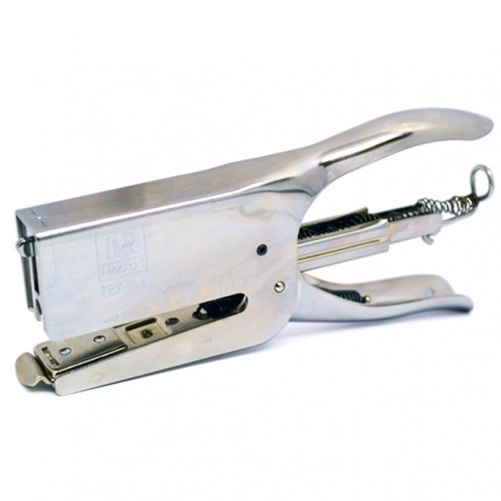 Rapid K1tx Textile Staple Pliers (43 Series)