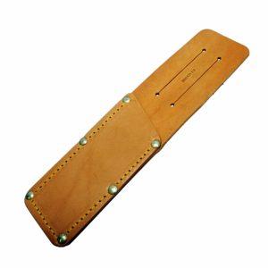 Safety Knife Sheaf for Osborne Knives