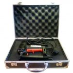 Maestri ME53 Professional Electronic Upholstery Tacker