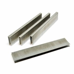606 Flooring Staples For use with Maestri ME606