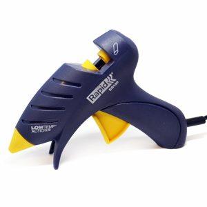 Rapid Childrens Glue Gun Low Temperature Craft Glue Gun