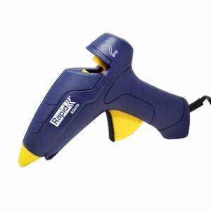 Rapid EG212 Glue Gun - Hot Melt - 200W