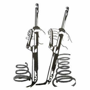 Klinch - It - Tool