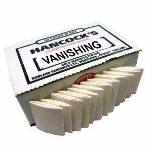 Hanocks Vanishing Tailors Chalk