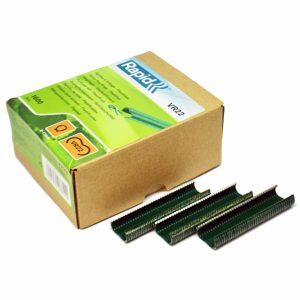 Rapid VR22 Green Hog Rings for FP222 pliers