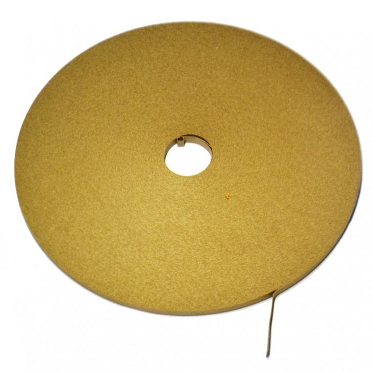 "1/2"" Cardboard Tack Strip"