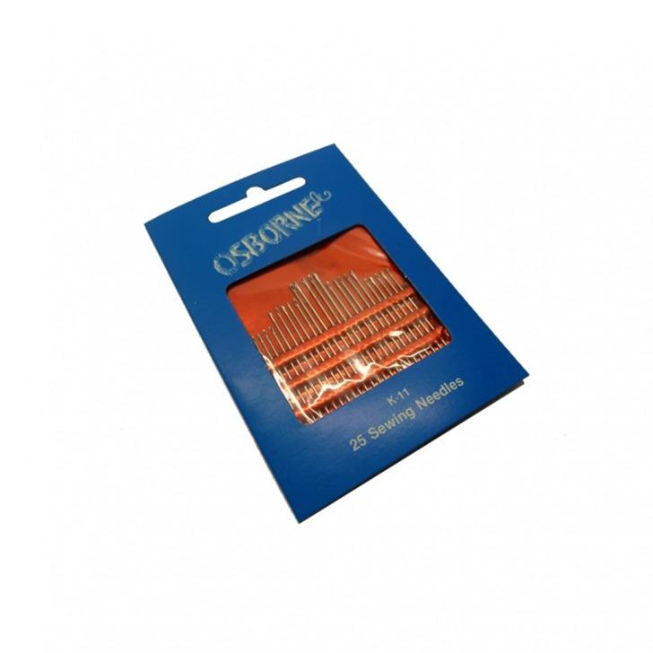 Sewing Needle Kit