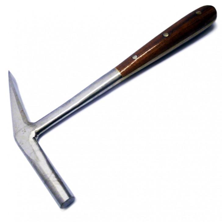 French Saddlers Hammer