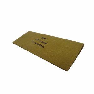 "Ultra Fine Arkansas Slip Stone (4.5"")"