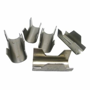 3 Prong spring Clips (For 445-3)