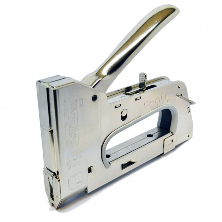 Rapid R28 Cable Tacker