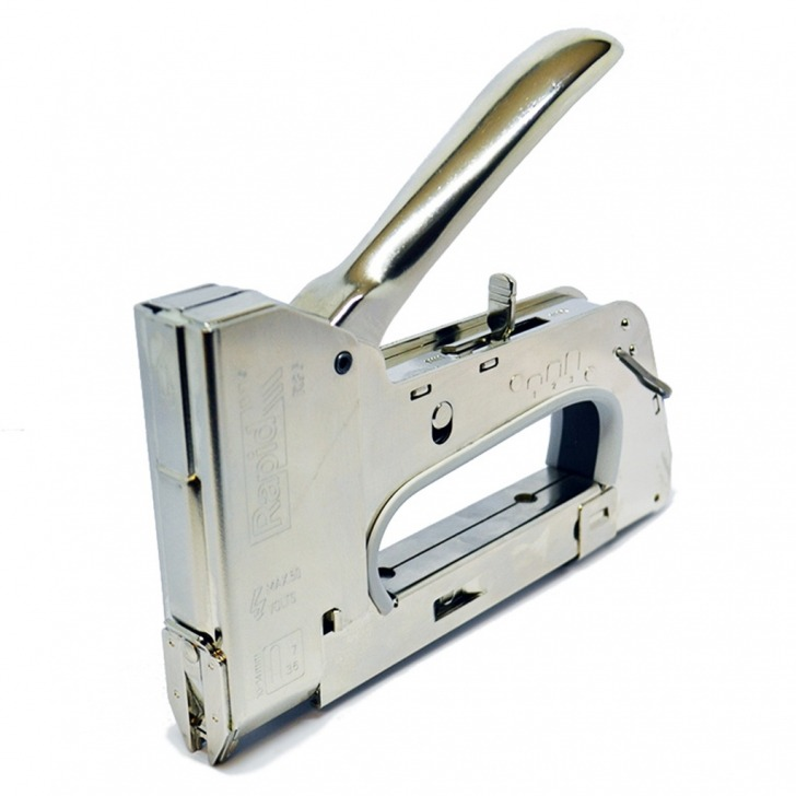 Rapid R36 Cable Tacker