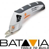 Batavia Power Shears