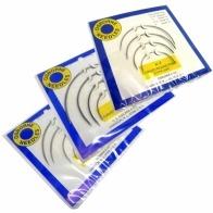 Needle Kits