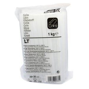 Rapid 12mm Hot Melt Glue Glue