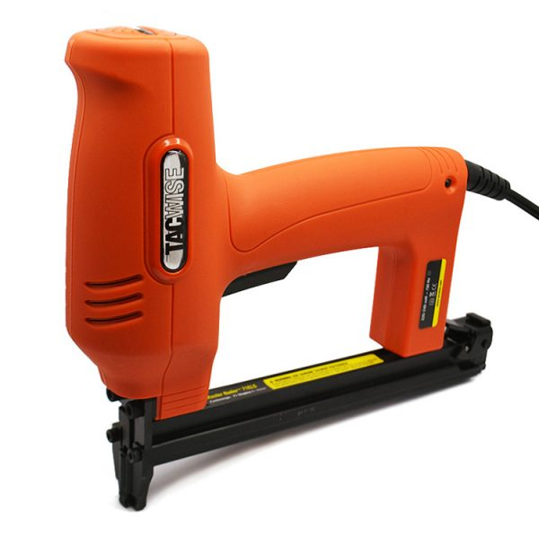 Tacwise 71ELS 71 Series Electric Upholstery Stapler