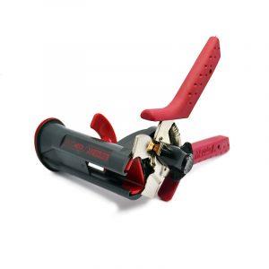 Rapid GP238 Garden Pliers