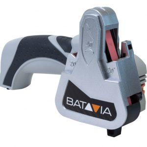 Batavia Multi-Sharpener