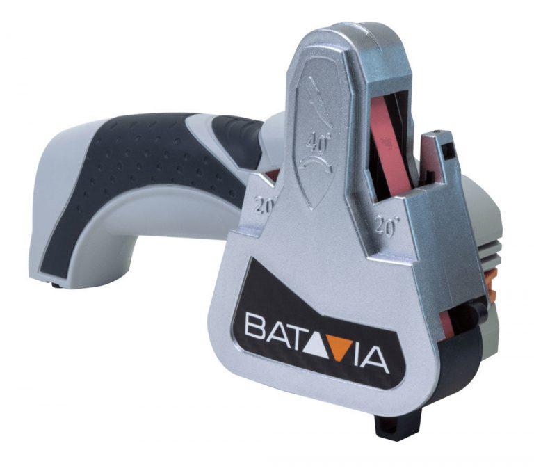 Batavia Multi-Sharpener