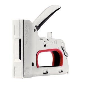 R453 Heavy Duty Metal Stapler
