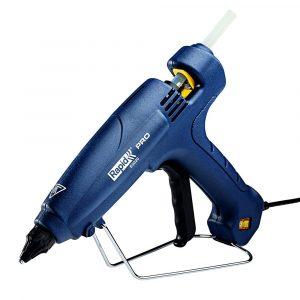 Rapid EG320 Glue Gun