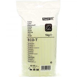 Rapid ECO T Hot Melt Glue 190mm