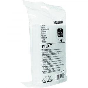Rapid Pro T Hot Melt Glue 190mm
